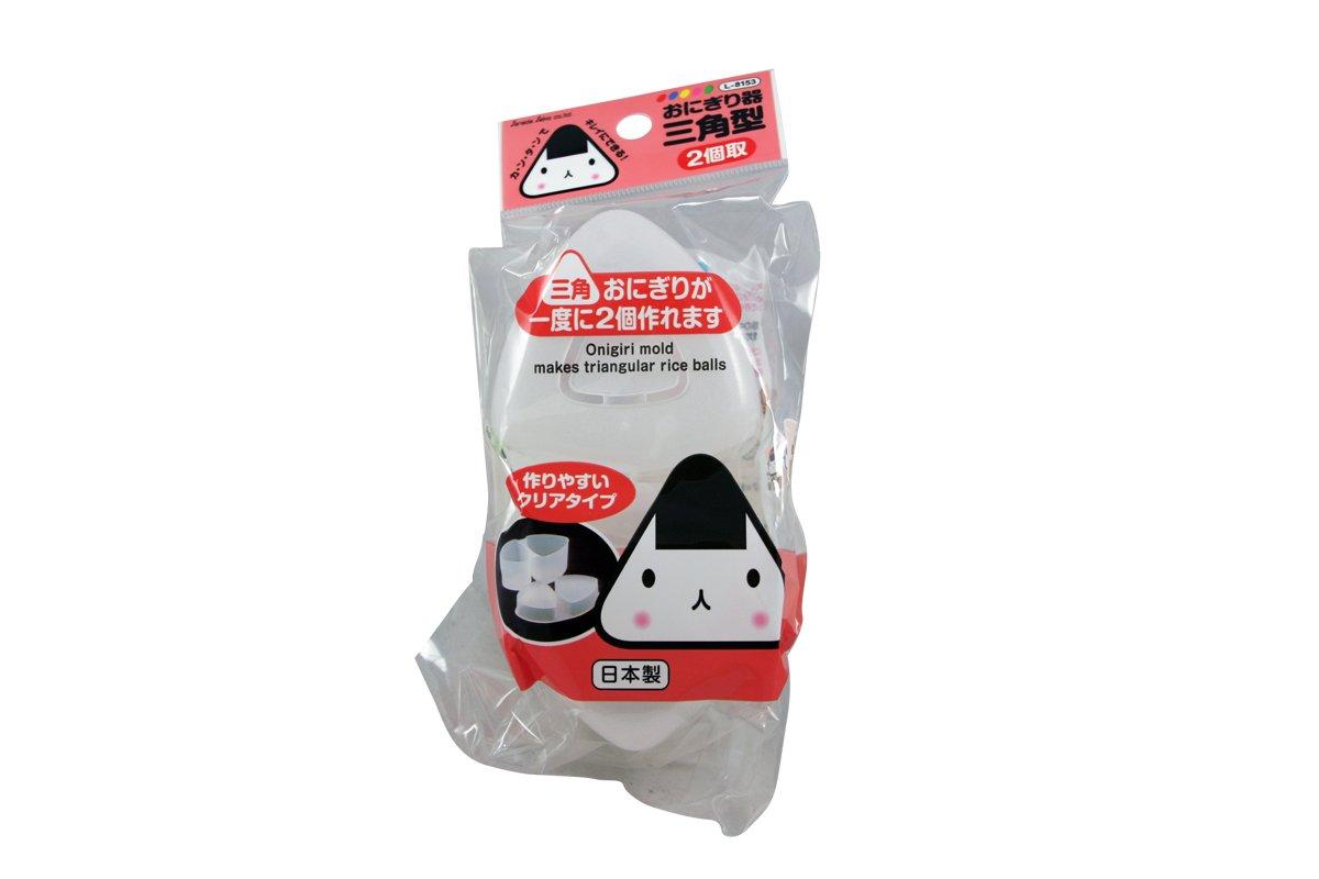 moule onigiri sushi le march japonais. Black Bedroom Furniture Sets. Home Design Ideas