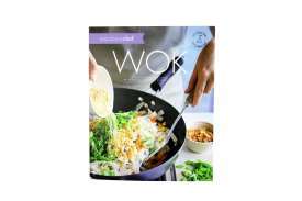 WOK - Marabout Chef