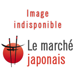 perles de yuzu 200 g le march japonais. Black Bedroom Furniture Sets. Home Design Ideas
