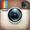 Découvrez la page Instagram du Marché Japonais