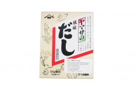 Fumi Dashi base de bouillon 150g